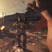 Techland cancels Dying Light Xbox 360, PS3 launches
