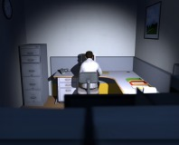 The Stanley Parable hits 1 million sales milestone