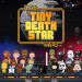 Tiny Death Star unexpectedly pulled from app store
