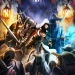 Trine series sells more than 7 million copies