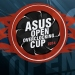 Asus Open Overclocking Cup 2014 final coming this Saturday