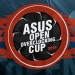 Asus Open Overclocking 2014 Final Live Now