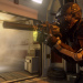 Call of Duty glitch videos in Activision's sights