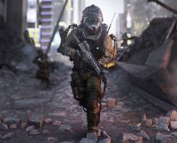 Call of Duty series tops $10bn
