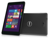 Dell launches £149 Windows 8.1 Venue Pro 8 tablet
