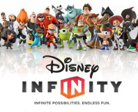 Disney Interactive posts first annual profit