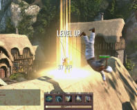 Goat Simulator to get free MMO-themed DLC