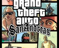 Grand Theft Auto: San Andreas patch breaks game