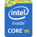 Intel launches four more Core M Broadwell chips
