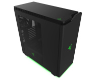 NZXT announces H440 Special Edition