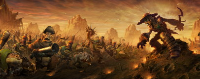 Oddworld: Stranger's Wrath heads to mobile