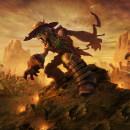 Oddworld: Stranger's Wrath heads to mobile