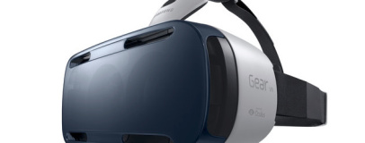 Samsung Gear VR Innovator Edition to launch December