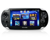 Sony forced to offer Vita refunds due to misleading ads
