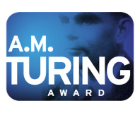 ACM Turing Award fund quadrupled by Google