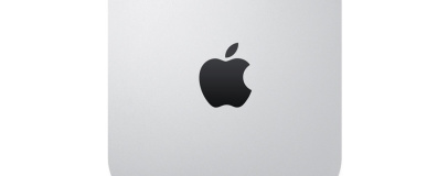 Apple seeds new Yosemite beta with Wi-Fi fix