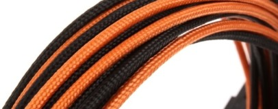 CableMod PSU cables now available to purchase from Overclockers UK
