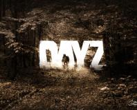 DayZ creator sets up new studio