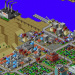 EA gives SimCity 2000 Special Edition away for free