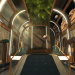 Gone Home creators unveil sci-fi themed Tacoma