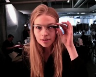 Next-gen Google Glass to get Intel inside