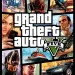 GTA 5 pulled from shelves in Australian Kmarts