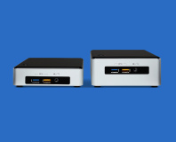 Intel teases Broadwell NUCs ahead of launch
