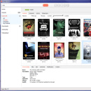 Researchers launch anonymous, robust BitTorrent client