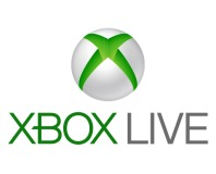 Xbox Live potentially hit by DDoS