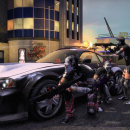 APB: Reloaded heading to Playstation 4 and Xbox One
