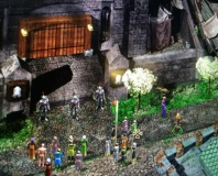 Baldurs Gate: Enhanced Edition devs making midquel