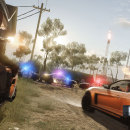 Battlefield Hardline open beta launches next week