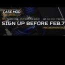 Cooler Master Announces Case Mod World Series 2015 Competition