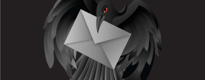 Security pros announce Dark Mail Technical Alliance