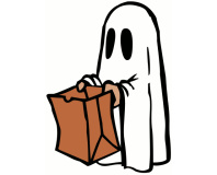 Linux hit by glibc GHOST vulnerability