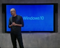 No Windows 10 for RT users, says Microsoft