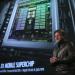 Nvidia unveils Tegra X1 'superchip'