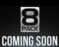 OcUK teases monstrous 8Pack-branded unknown hardware