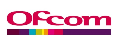 Ofcom to regulate BT Wholesale broadband pricing