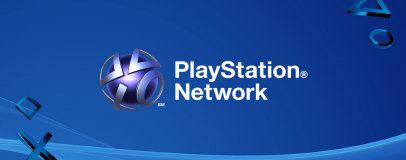 PSN apology sale launching this weekend