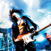 Rock Band store gets new tracks