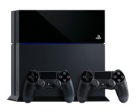 Sony sells 18.5 million Playstation 4s