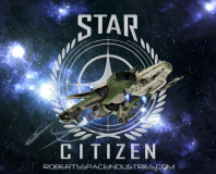 Star Citizen to begin collecting VAT on purchases