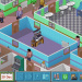 EA adds Theme Hospital to On The House deal