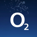 Three owner in talks to buy O2
