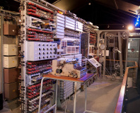 TNMOC to record, publish audio archive