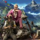 Ubisoft deletes 'fraudulent' Far Cry 4 keys