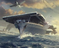 World of Warships to have second Beta Weekend