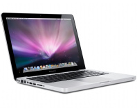 Apple admits to MacBook Pro GPU design flaw