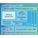 ARM unveils 16nm Cortex-A72, Mali-T880 designs